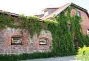 Музей традыцыйнай культуры. г. Браслаў. Фотаздымак з сайта http://museums.by