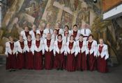Народны клуб «Ветэран». г. Верхнядзвінск. Фотаздымак з сайта http://verkhnedvinsk.vitebsk-region.gov.by