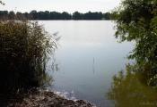 Возера Чэрас. Мёрскі раён. Фотаздымак з сайта http://www.fotobel.by/