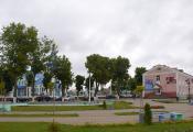 Докшыцы. Фатаграфія з сайта http://www.fotobel.by