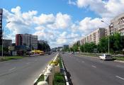 Полацкі раён. Горад Напаполацк. Фатаграфія з сайта http://polotsk.retropc.org/